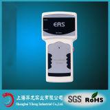 EAS Detacher for 58kHz EAS Am Dr Label Yilong T-31