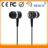 Original Mobile Headset & Earphone for iPhone