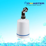 Faucet Water Shower Filter for Bath (HLSF-C)