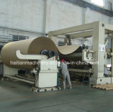 High Speed Automatic Textile Cone Paper Making Machinery