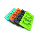 Silicone Ice Tray (IT001)