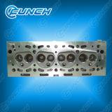 Xu7jp/L3 Petrol Cylinder Heads for Peugeot 405 OEM 9608434580 /0200. F2 1800cc