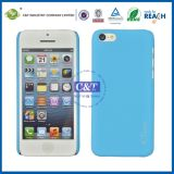 Sky Color Hard Case for iPhone 5 Accessories