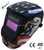 En379/En175 Welding Helmet (H1190ST)