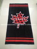 Cotton Beach Towel Custom Stripe Beach Towels Swimming Pool Towel