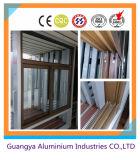 Aluminium Sliding Window with Good Performance of Airtight and Waterproof