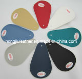 Wholesale Boat Seat Leather PVC/PU Leather Artificial Leather