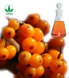 Seabuckthorn (seed) Oil