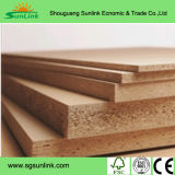 PVC Foam Board Instead of Melamine Faced MDF, Wood for Cabinet