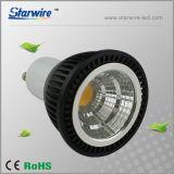 4W COB LED Downlight / Spotlight