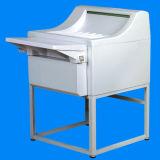 X-ray Film Processor (model A03.04003)