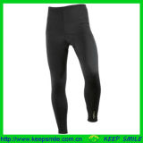 Custom Cycling Women Fashion Sport Tight Long Trouser