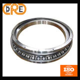 China Made and High Quality for Automated Machines Cross Roller Bearing