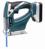 Power Tool Nicad Cordless Jig Saw (LY701N-6)