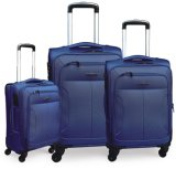 EVA Bags Luggage Suitcase Trolley Case