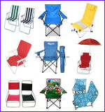 Camping Beach Folding Chair (XY-128)