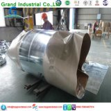 Galvanized Steel Coil Sheet Corrugated Roofing Sheets 0014