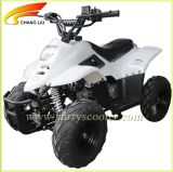 Classical Style 50/70/110CC ATV, All-Terrain Vehicles, off-Road Gasoline ATV (CS-A7015)