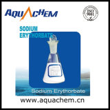 Erythorbic Acid Erythorbic Acid Erythorbic Acid