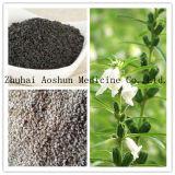 100% Crude Black & White Sesame Seeds