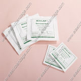 Non-Woven Pad Sterile Pack for Medical Use