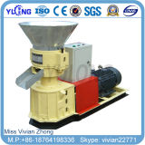22 Kw Skj Series Wood/Straw Small Pellet Machine