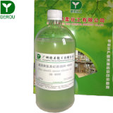 Fabric Finishing Agents Amino Silicone Oil (DR-3080)