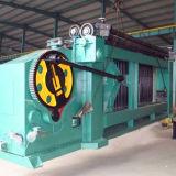 Made in China Gabion Mesh Machine