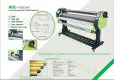Professional High Speed 1600mm Laminating Machine Price