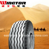 Guaranteed Quality Rib-Strip Pattern Sand Tyre (24.00-20.5)