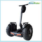 Electric Skateboard Hoverboard APP Control Smart Balance Wheel Scooter
