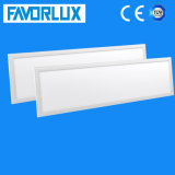2.4G Wireless 295*1195mm 40W LED Panel Light