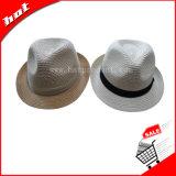 Straw Hat Paper Hat Fedora Hat