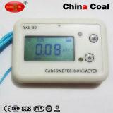 Rad-30 X-Gamma Electromagnetic Radiation Detector Dosimeter Radiometer