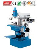 Universal Tool Milling Machine (UM300A UM400A X8130A X8132 X8140)