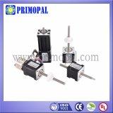 NEMA14 Linear Stepper Motor for 3D Printer, Cheap Price!