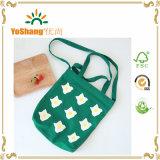 Promotional Custom Organic Tote Bag Canvas Bag Shopping Cotton Bag