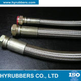 Stainless Flexible Metal Hose, Metal Hose