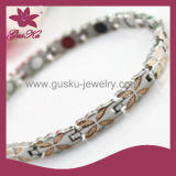 Staineless Steel Jewelry Accessories (2015 Gus-STB-226)