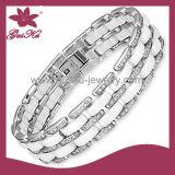 Fashion Ceramic Bracelet Jewelry (2015-Cmb-023)
