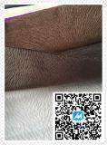 100%Polyester Warp Knitting Burnout Velvet (BR001)