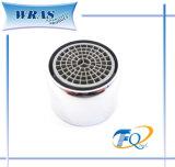 Water Saving Device Faucet Aerator