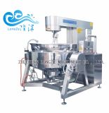 Customized Stainless Steel Jam Cooking Mixer