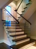 8-12mm Toughened Glass Fence/Balustrade AS/NZS 2208
