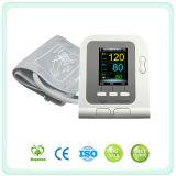 Mact08A Medical Blood Pressure Monitor