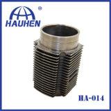 Engine Liner Engine Sleeve Lister Engine Parts