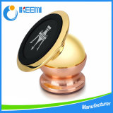 Top Sale 360 Degree Rotation Magnetic Mobile Phone Holder Car Phone Holder