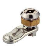 Stainless Steel Key Micro Cam Lock