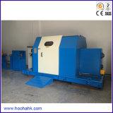 High Speed Copper Wire Bucnhing Machine