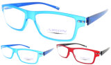 High Quality Thin PC Injection Reading Eyewear